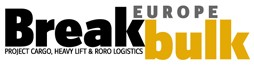 Our company will be attending BreakBulk Europe '15 in Amberes