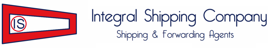 Integral Shipping