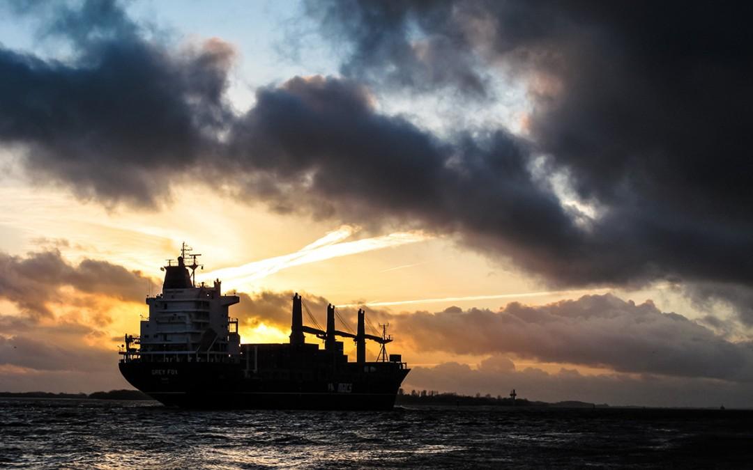 Integral Shipping mantiene su presencia en Vietnam