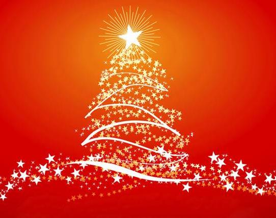 Integral Shipping  les desea ¡Felices Fiestas!