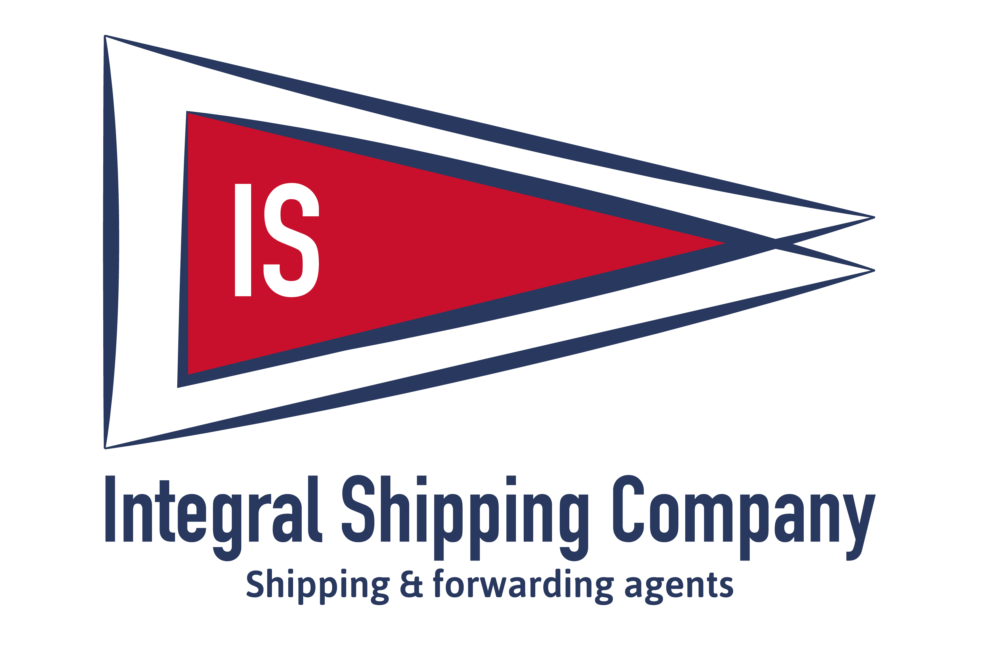 logo Integral Shipping