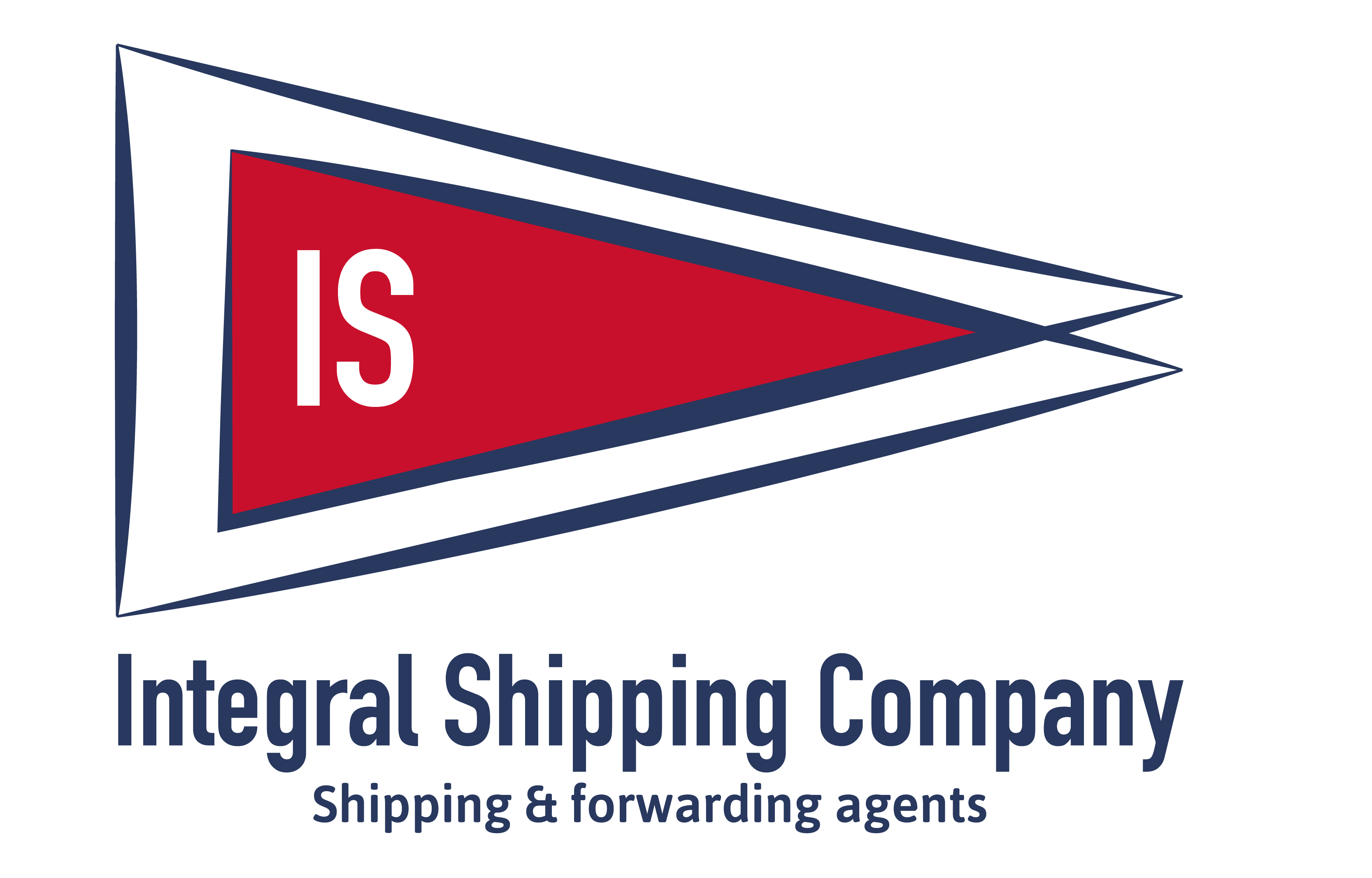 https://www.integralshipping.com