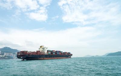 Las ventajas del transporte marítimo: por qué elegir este medio.