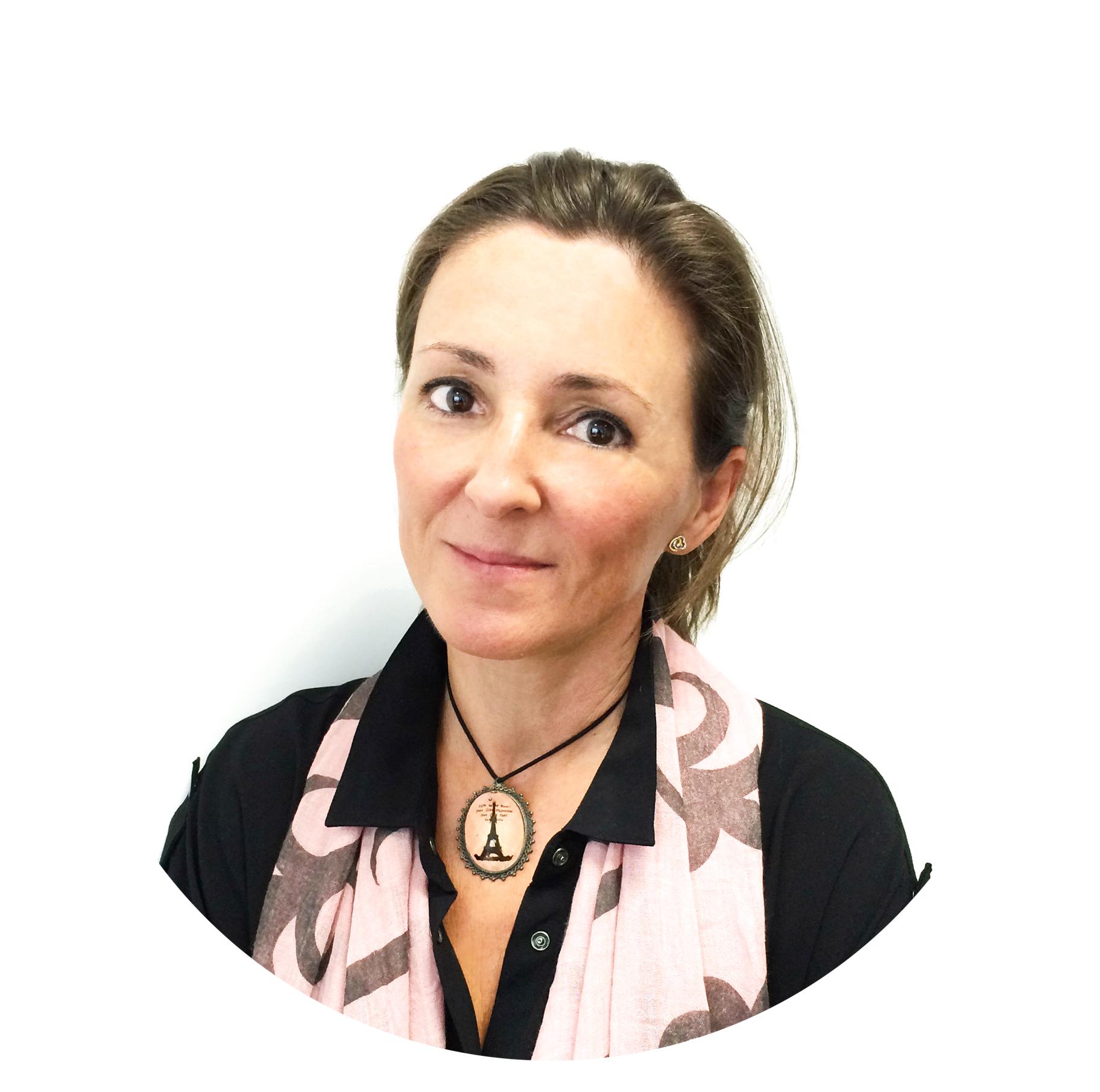 Carmen Lluch