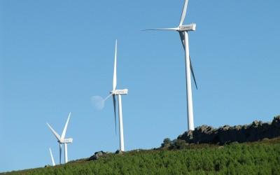 ¿Hay que apostar por la energía eólica en España?